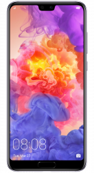 Huawei P20 Pro als neues Handy bei T-Mobile Business