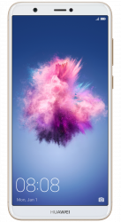 Huawei P smart als neues Handy bei T-Mobile Business