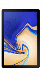 Samsung Galaxy Tab S4 als neues Gerät bei T-Mobile Business