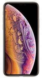 Apple iPhone XS als neues Handy bei T-Mobile Business