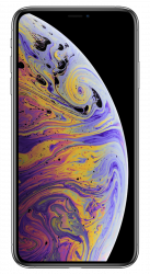 Apple iPhone XS Max als neues Handy bei T-Mobile Business