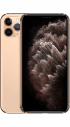 Apple iPhone 11 Pro als neues Handy bei Magenta