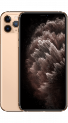 Apple iPhone 11 Pro Max als neues Handy bei Magenta